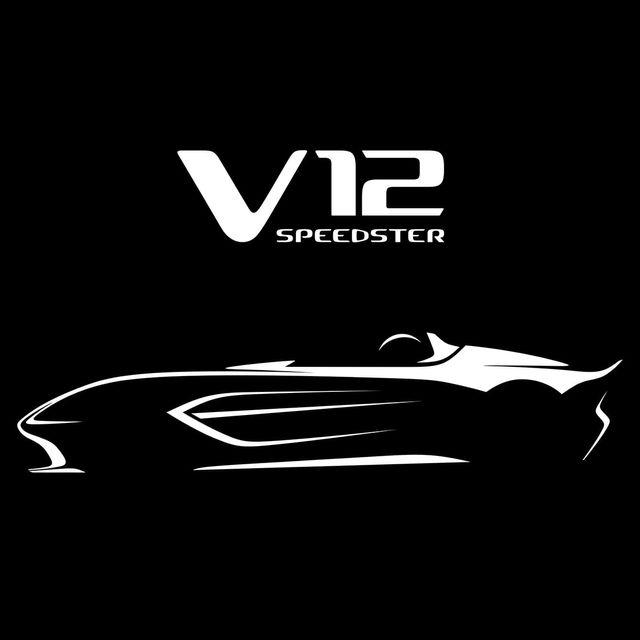 V12-Speedster-gear-patrol-full-lead