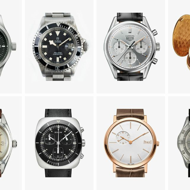 Watches-Were-Obsessing-Over-in-January-gear-patrol-lead-full