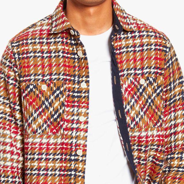 Wax-London-Flannels-gear-patrol-full-lead