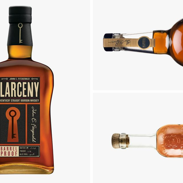 Whiskey-Roundup-gear-patrol-full-lead