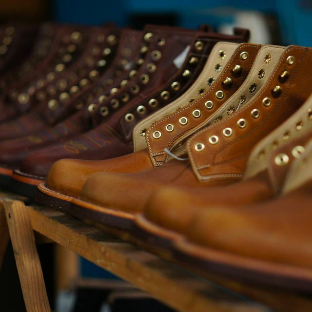 Why-Mexico-Makes-Some-of-the-Worlds-Best-Shoes-Gear-Patrol-lead-full
