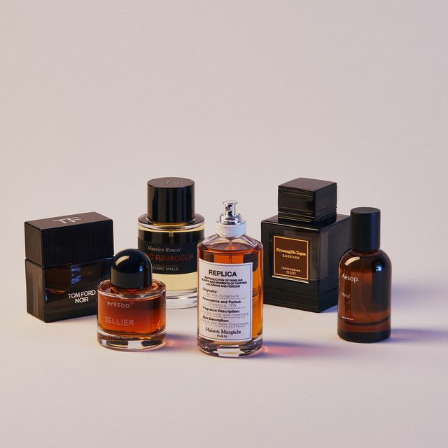 Winter-Fragrances-Gear-Patrol-lead-full