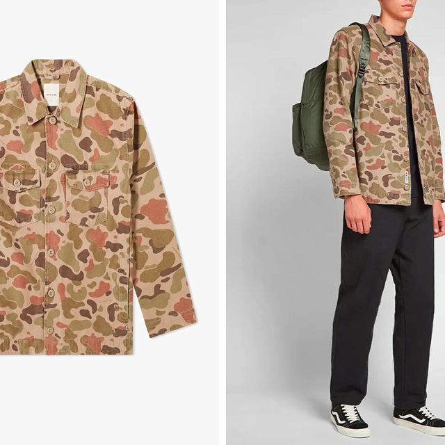 Winter-Jacket-Sale-gear-patrol-full-lead