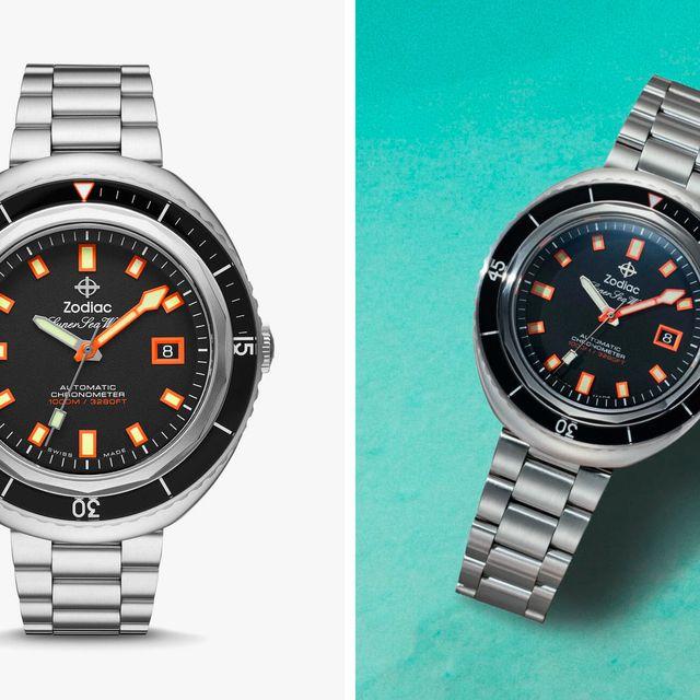 Zodiac-Super-Sea-Wolf-gear-patrol-full-lead
