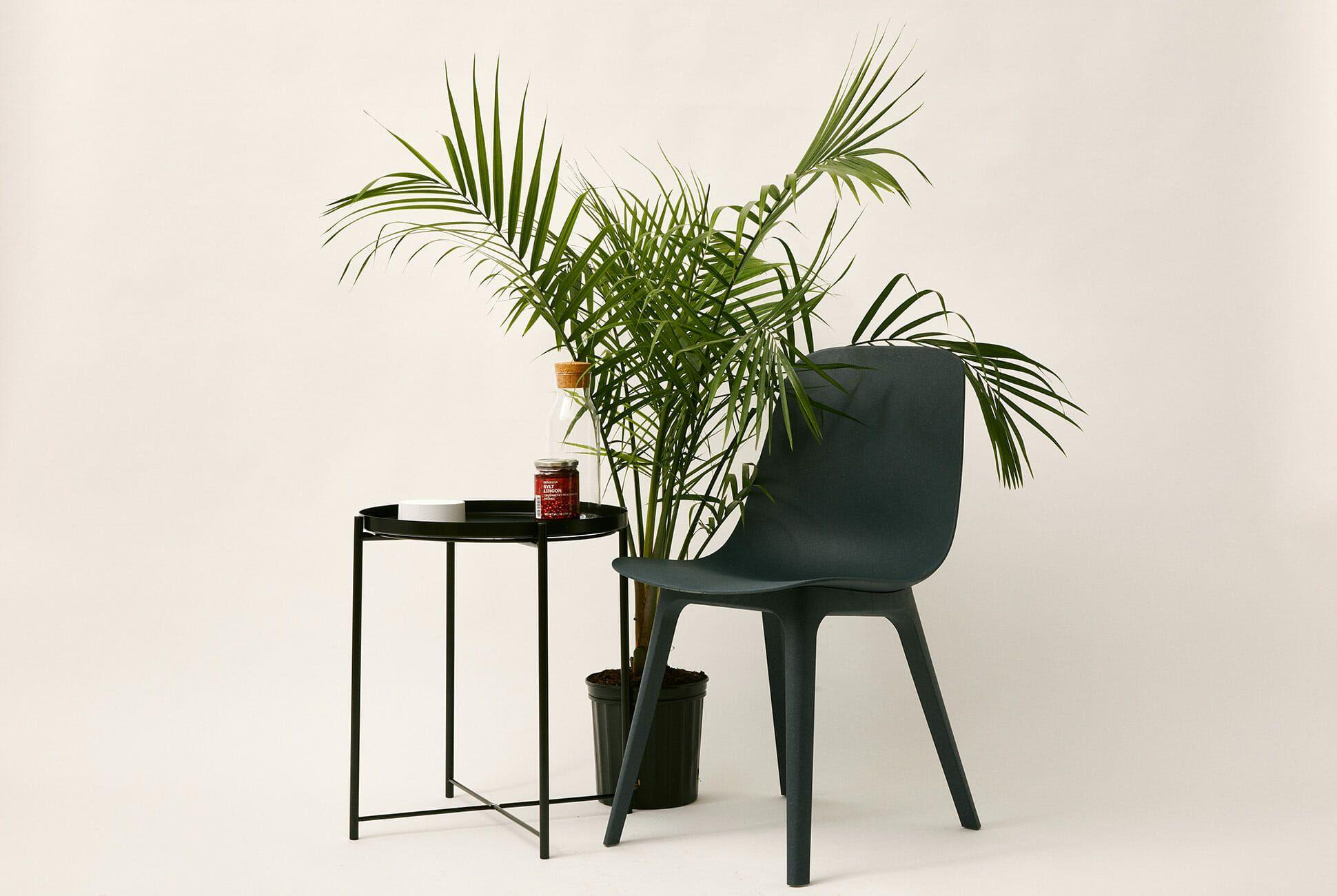 Ikea Favorites For 2020 Apartment Decorating 2