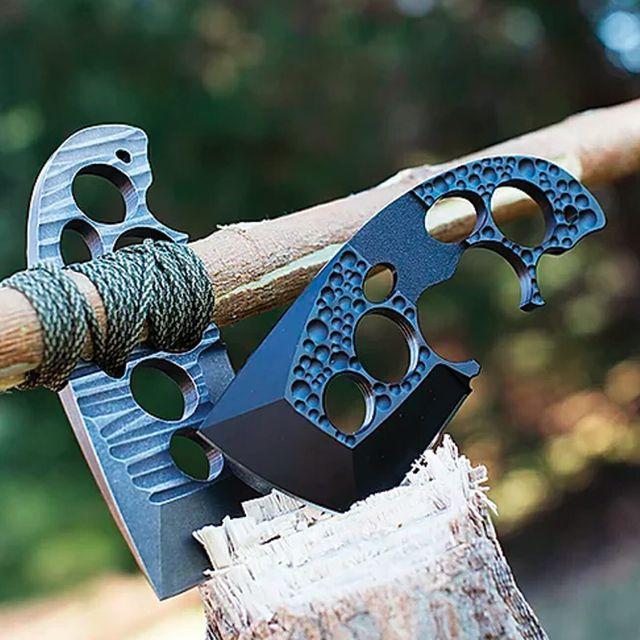AXXIS-Knife-gear-patrol-full-lead