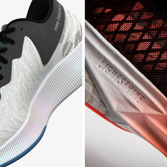 Adidas-and-New-Balance-Carbon-Shoes-gear-patrol-lead-full
