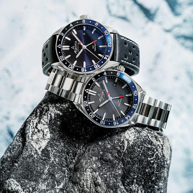 Alpiner-Quartz-GMT-gear-patrol-full-lead