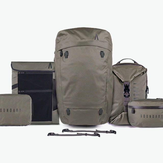 Arris-Travel-Series-gear-patrol-full-lead