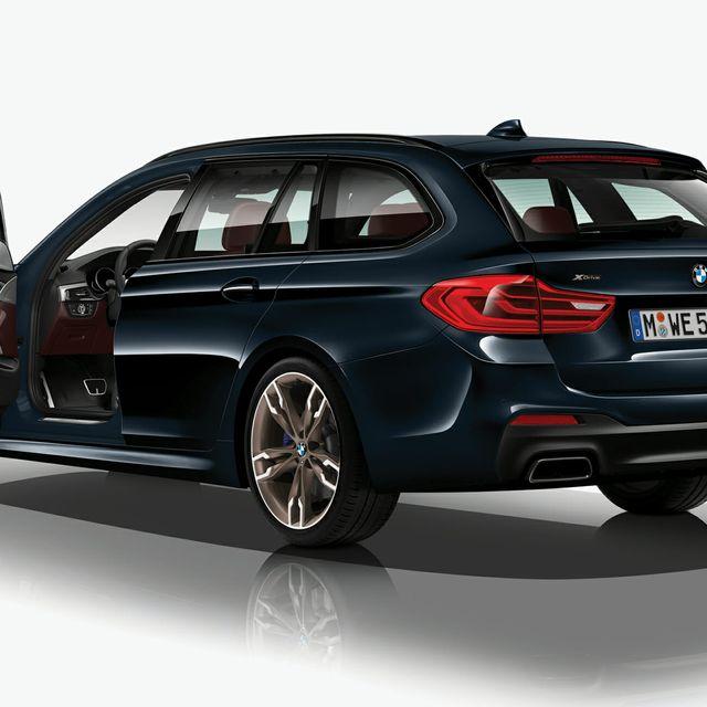 BMW-m55-gear-patrol-full-lead