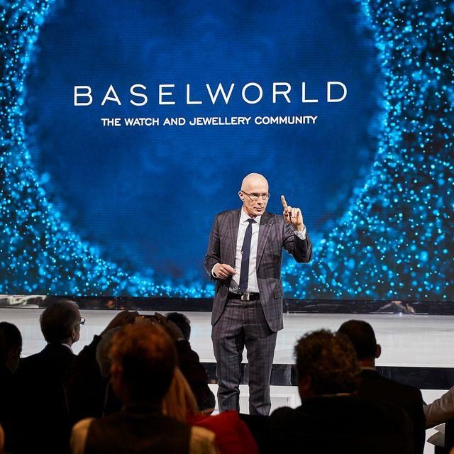 Baselworld-QA-gear-patrol-lead-full