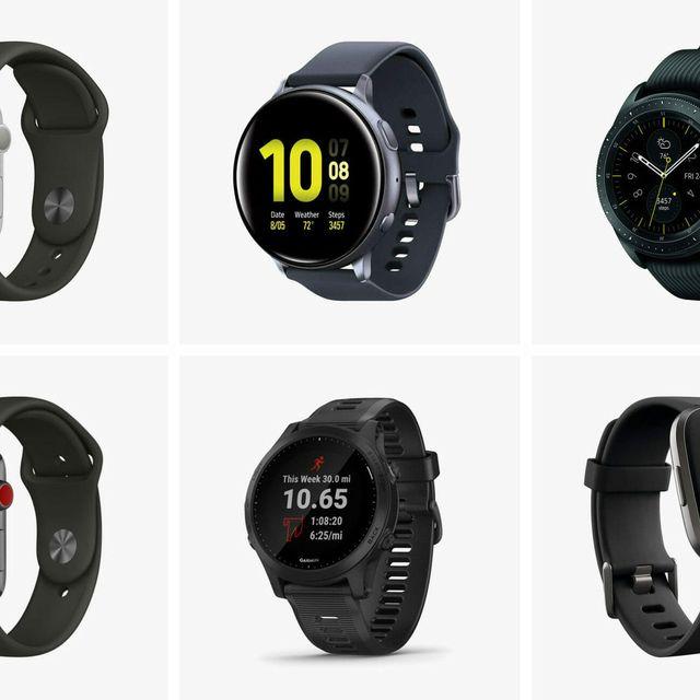 before you buy a smartwatch gear patrol lead full
