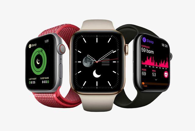 best apple watch apps to sleep with gear patrol lead full