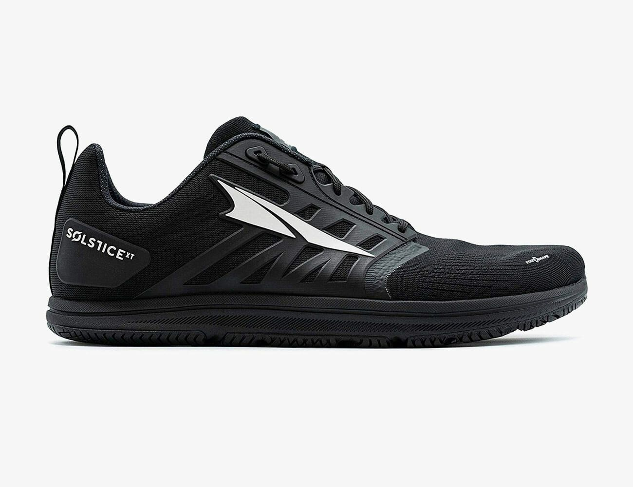 best gym shoes 2019