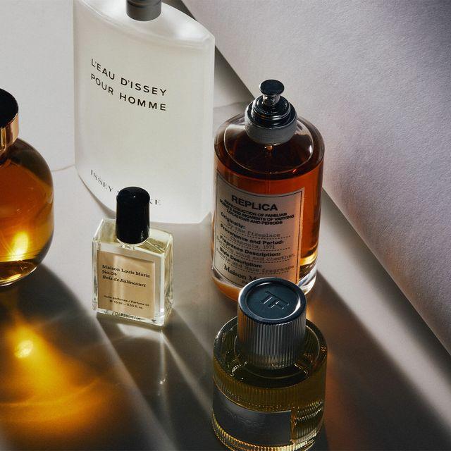 Best-Mens-Fragrances-Gear-Patrol-lead-full