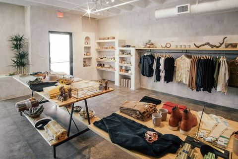 50 Best Menswear Shops In America Updated For 2020