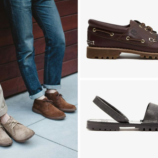 Best-Shoes-for-Spring-gear-patrol-lead-full