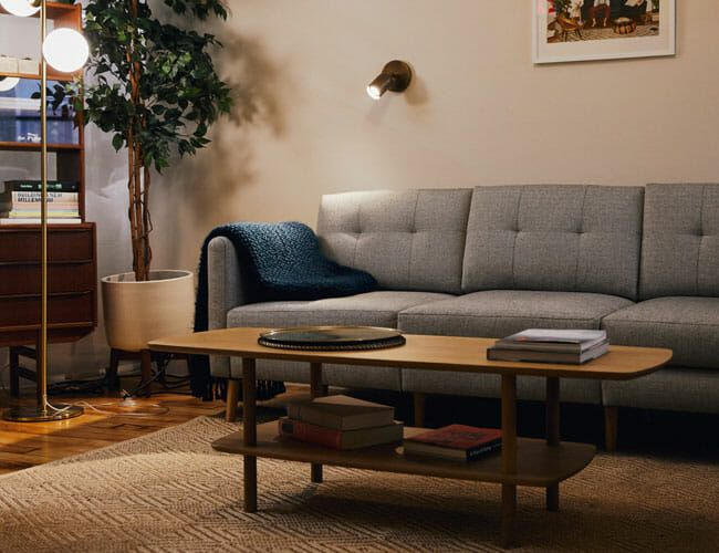 The 28 Best Sofas And Couches You Can Buy In 2021