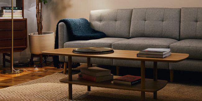Save Big on One of the Best Internet Sofas You Can Buy