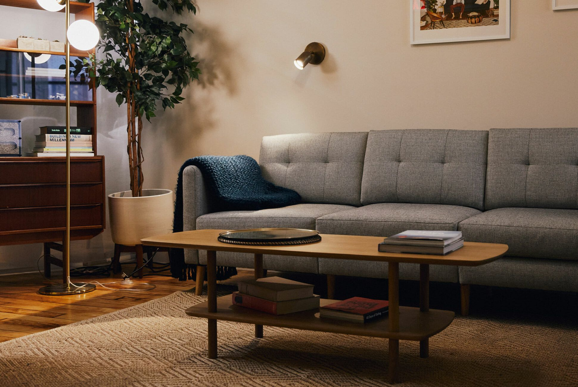 Sofas And Couches You Can In 2020