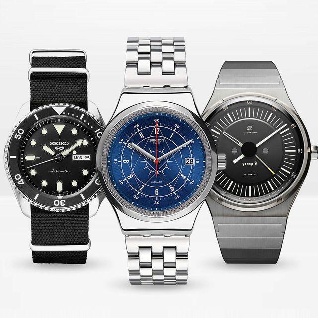 Best-Value-Driven-Watches-gear-patrol-lead-full
