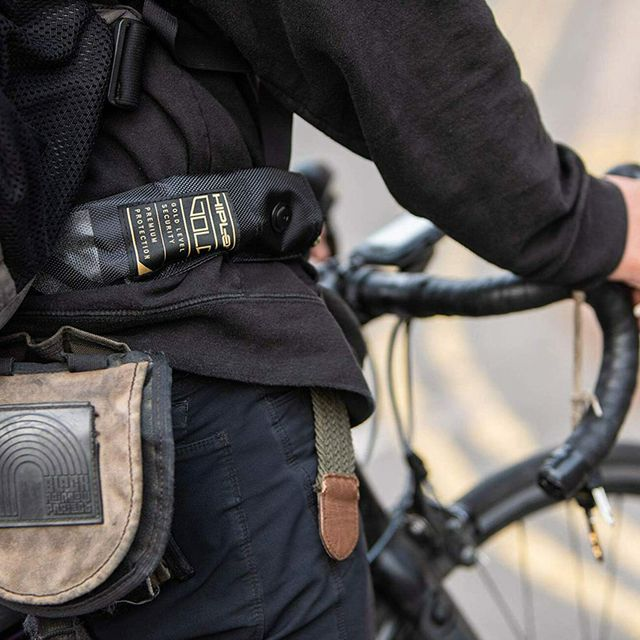 Bike-Accessories-to-Improve-Your-Commute-gear-patrol-lead-full