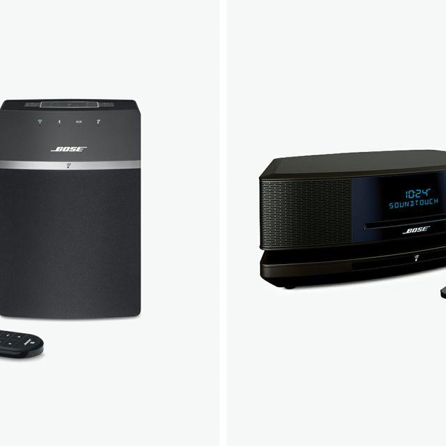 Bose-Speaker-Sale-gear-patrol-full-lead