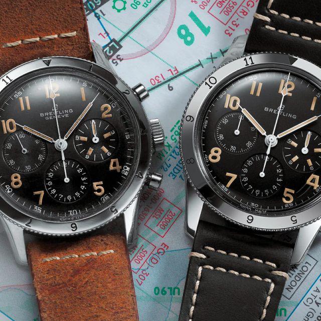 Breitling-AVI-Ref-765-1953-Re-Edition-gear-patrol-full-lead