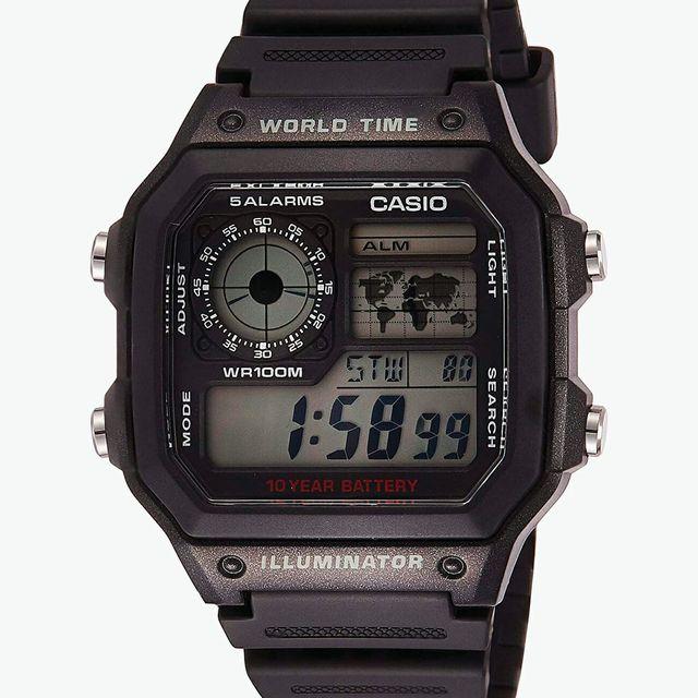 Casio-world-timer-gear-patrol-full-lead