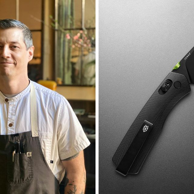 Chef-Jeremy-Hansen-gear-patrol-lead-full