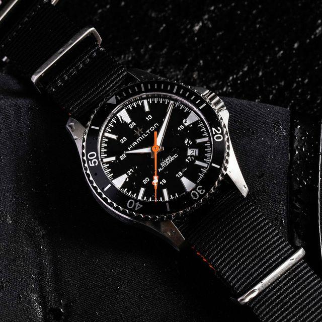 DoN-2-20-Hamilton-Khaki-Navy-Scuba-Auto-Watch-gear-patrol-lead-full