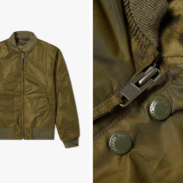END-Clothing-Sale-gear-patrol-full-lead