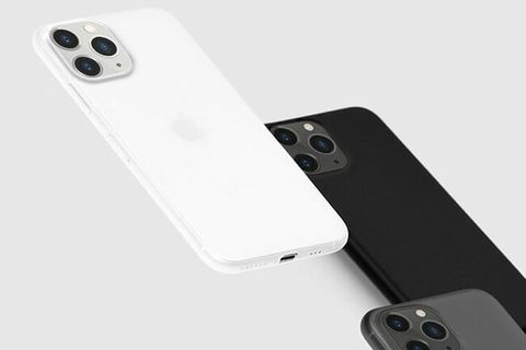 essential iphone cases of 2020 gear patrol lead feature