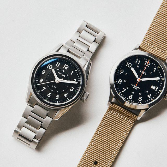Field-Watch-Comparison-Gear-Patrol-lead-full