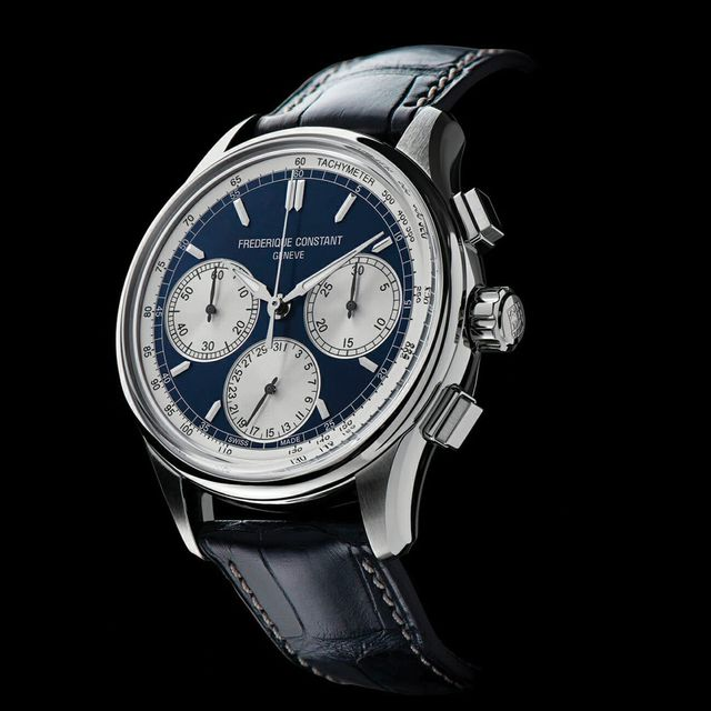 Frederique-Constant-Flyback-Chronograph-Manufacture-watch-gear-pattrol-full-lead