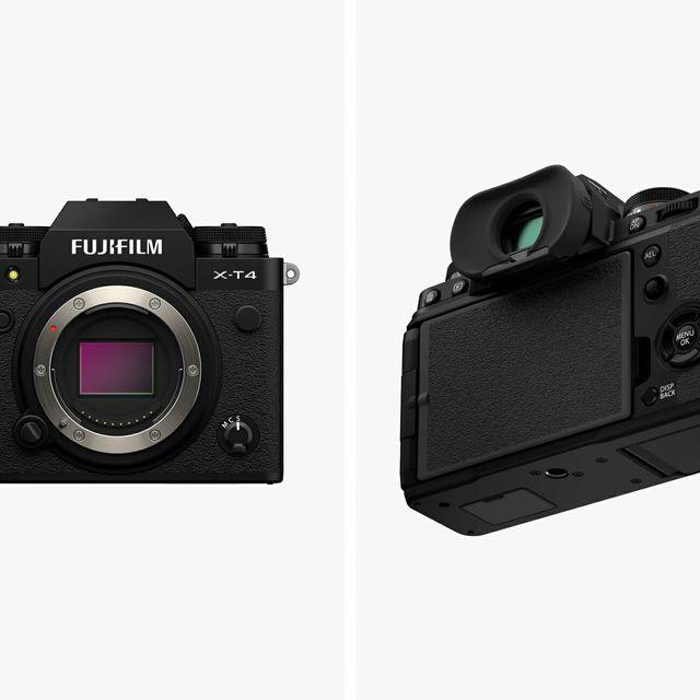 Fujifilm-XT4-gear-patrol-full-lead