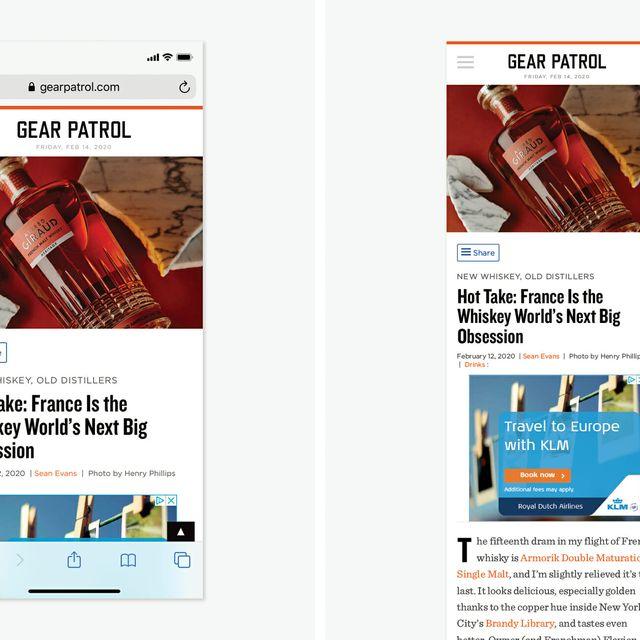 Full-iPhone-Screen-Grab-gear-patrol-full-lead