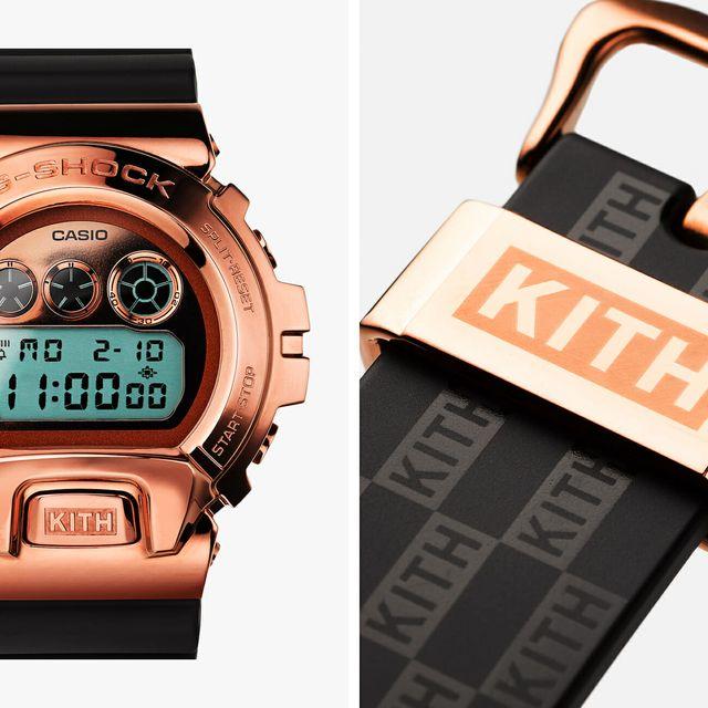 G-Shock-Kith-gear-patrol-full-lead