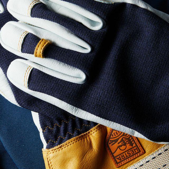 Glove-Loop-Gear-Patrol-Lead-Full