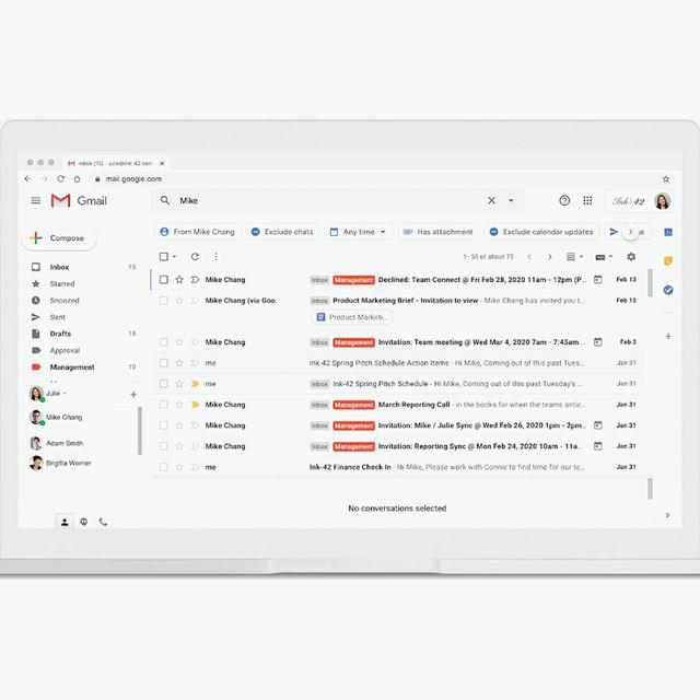 Gmail-update-gear-patrol-full-lead