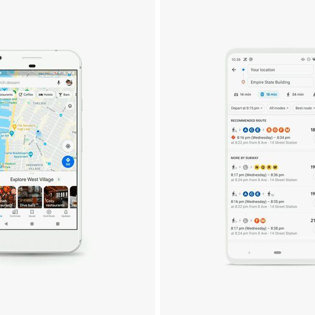 Google-Maps-new-gear-patrol-full-lead