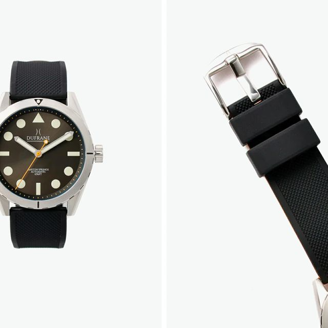 HB-Dufrane-Watch-gear-patrol-full-lead