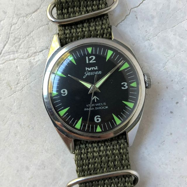 how to spot a fake watch gear patrol lead full