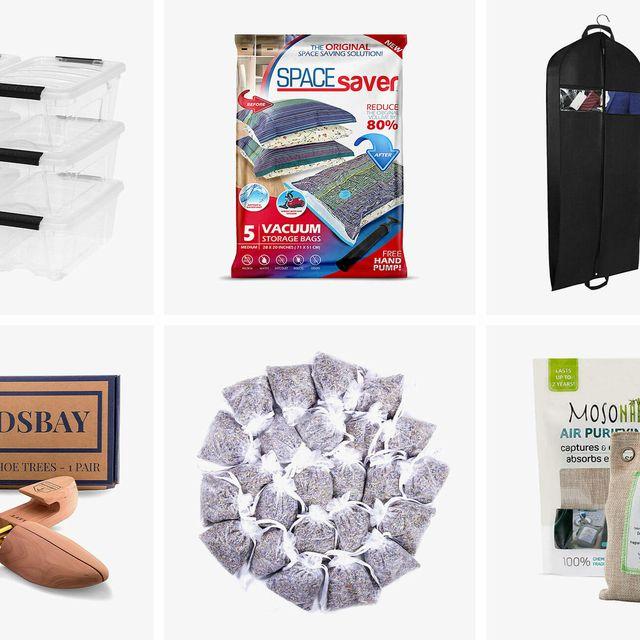How-to-Store-Winter-Garments-gear-patrol-lead-full