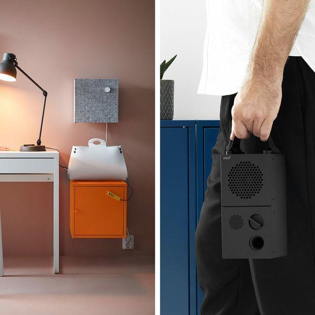 Ikea-Speakers-gear-patrol-lead-full