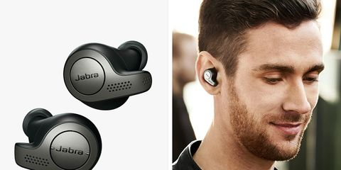 Jabra S 150 Wireless Earbuds Are Just 50 Today
