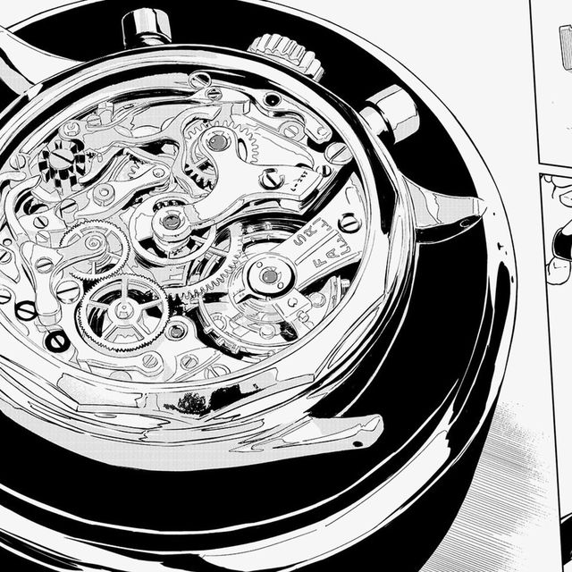 Japanese-Independent-Watchmakers-gear-patrol-lead-full-2