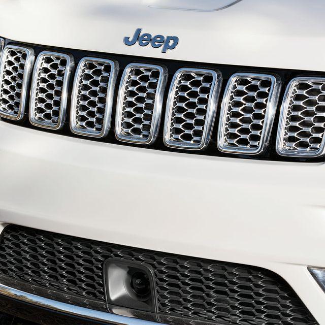 jeep news gear patrol full lead