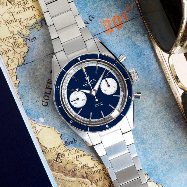 Lorier-Chronograph-Review-gear-patrol-lead-full