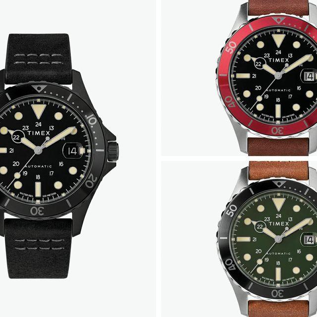 Navi-XL-Automatic-41mm-Leather-Strap-Watch-gear-patrol-full-lead